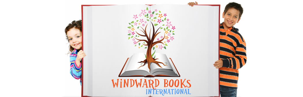 Windward Books International
